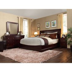 bedroom pinterest king bedroom sets king bedroom and bedroom