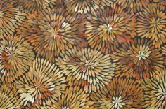 australian aboriginal art | Aboriginal Art Online | Australian Aboriginal Paintings