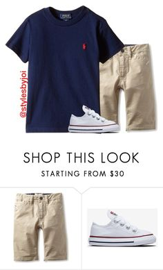 """""""classic"""" by stylesbyjoi ❤ liked on Polyvore featuring men's fashion and menswear"""