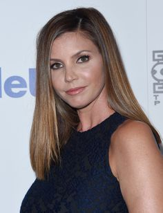 Pin for Later: Buffy the Vampire Slayer: Where Are They Now? Charisma Carpenter Now Beautiful Celebrities, Beautiful Actresses, Beautiful People, Beautiful Females, Charisma Carpenter, Star Pictures, Alyson Hannigan, Buffy The Vampire Slayer, Hollywood Stars