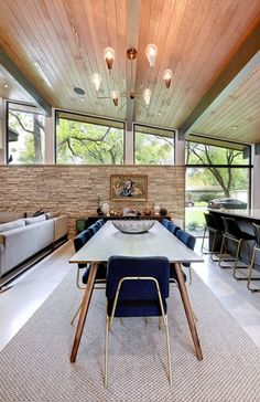 WORK - Re-Open House — Matt Fajkus Architecture - Sustainable Residential and Commercial Architects in Austin, TX