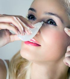 Dry eye syndrome and fall allergies can be a very unpleasant experience, especially if you wear contact lenses. Here's why it may be time to consider LASIK Dry Eye Treatment, Types Of Rashes, Fall Allergies, Dry Eye Drops, Dry Eye Symptoms, Smoking Effects, Watery Eyes, Eyes Problems, Eyes