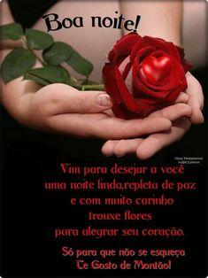 Carlos Jose - Google+