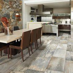 ceramic tile like drift wood - Google Search