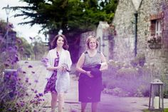 Ballymagarvey Village wedding pictures - by wedding photographer Chris Dolinny - www. Wedding Pictures, Wedding Day, Dresses, Style, Fashion, Pi Day Wedding, Vestidos, Swag, Moda