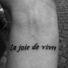 10 frases para tatuarse y sus significados 8