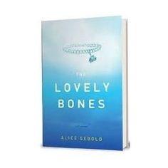 The Lovely Bones <3