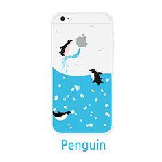 LUMIEL Aquarium Hard Phone Case for iPhone 6/6S (penguin)... https://www.amazon.com/dp/B01J3CAH80/ref=cm_sw_r_pi_dp_x_6tBOxb55RRZS5