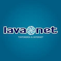 Logo Services Lavanet