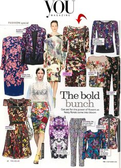 The Latest Designer inspired Digital Print Dresses from thetrendseeker, fabulous fashion catwalk inspired all designed and made in the United Kingdom & shipped Worldwide shop thetrendseeker today!