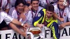 Xem lai nhung pha cuu nguy xuat sac cua thu mon Iker Casillas