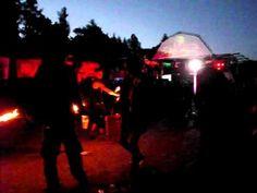 Space Piknik 2015