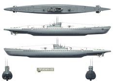 U-532