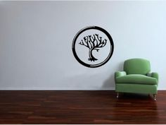 Divergent Symbol  AMITY Faction  The by StickItStickers on Etsy, $6.00