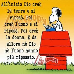 I like Snoopy Satirical Illustrations, Italian Memes, Snoopy Quotes, Charlie Brown And Snoopy, Snoopy And Woodstock, Peanuts Snoopy, My Dear Friend, Vignettes, Funny Quotes