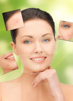 Acne Dark Spots ~visit meladermpigmentreducingcomplex.org to learn about Meladerm Pigment Reducing Complex