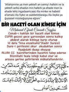 Islam Quran, Allah, Prayers, Quotes, Design, Picasa, Studying, Health, Quotations