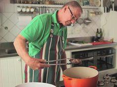 Assista ao vídeo e aprenda a fazer o prato vencedor do Prêmio Receitas de Família 2015