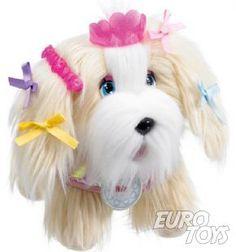 AniMagic Glamour Pets