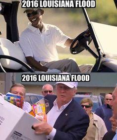 The media and actors glorify nasty obama.