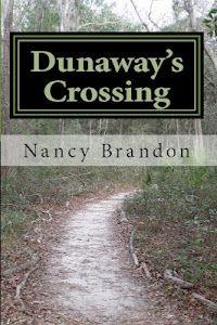 Wonderful Historical Women's Fiction Novel.