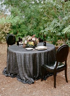Art Deco Shoot/ Fundraiser and Special Event Inspiration /art Deco/fall Fundraiser Inspiration