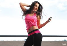 Work It Out: Finding the Right Exercise for You By Dr Libby | Move Nourish Believe