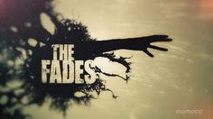THE FADES Titles on Vimeo
