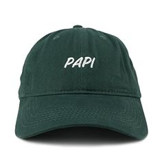 Baseball Cap Outfit, Black Baseball Cap, Baseball Hats, Streetwear Hats, Cap Girl, Embroidered Hats, Dad Hats, Hats For Men, Trendy Outfits