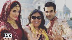5 Weddings First Look out | Nargis Fakhri, Rajkummar Rao , http://bostondesiconnection.com/video/5_weddings_first_look_out__nargis_fakhri_rajkummar_rao/,  #5WeddingsFirstLook #5Weddingsmovie #fiveweddingmovie #fiveweddingNargis #NamrataSinghGujral #NargisFakhri #RajkummarRaofirstlook