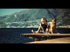 Lake Garda Tourism Promotion Garda Veneto Official Site – Garda Lake Official Website