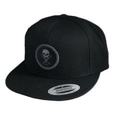 Black Hats for Men Skull Sketch, Cool Hats, Snapback Hats, Hats For Men, Sport, Baseball Hats, Cap, Best Deals, My Style