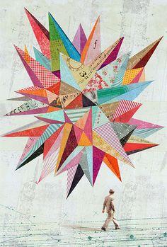 Illustration by Martin O'Neill debutart_martin-oneill_12714.jpg 400×593 pixels