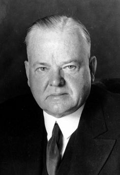 Herbert Hoover 31st U.S. President Herbert Clark Hoover was the 31st President of the United States. He was a professional mining engineer, and was raised as a Quaker. Wikipedia Born: August 10, 1874, West Branch, IA Died: October 20, 1964, New York City, NY Presidential term: March 4, 1929 – March 4, 1933 Spouse: Lou Henry Hoover (m. 1899) Party: Republican Party Vice president: Charles Curtis (1929–1933)