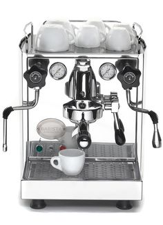 http://www.ecm.de/espresso-maschinen/ecm-home-line/zweikreislauf-espressomaschinen/barista/