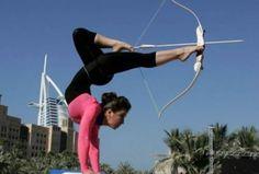 Learn archery. #Bucketlist penelopel http://media-cache3.pinterest.com/upload/54817320433881024_6zDgxhvb_f.jpg
