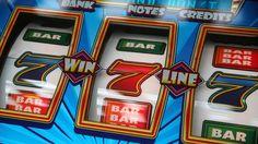 Игровые аппараты 777 коппот секреты бонус казино webmoney