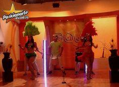 Shows de animación para eventos sociales y empresariales  Show de batucada estilo brasileño para tu evento. Cubrimos: xv años, bodas, cumpleaños, reuniones, ...  http://puebla-city.evisos.com.mx/shows-de-animacion-para-eventos-sociales-y-empresariales-id-566111