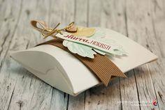 stampin-up_workshop-projekte_flockenzauber_Schneeflocke_Wonderland_Pillowbox_vintage-leaves_Herbstgrüße_Eicheln_Herbstfarben_laub_giftbag_pinselschereco_alexandra-grape_09