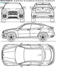 Design sketch car bmw concept ideas for 2019 Car Design Sketch, Book Design Layout, Design Art, Graphic Design, Blender 3d, Isometric Drawing Exercises, Car Drawing Pencil, Bmw Concept, Music Illustration