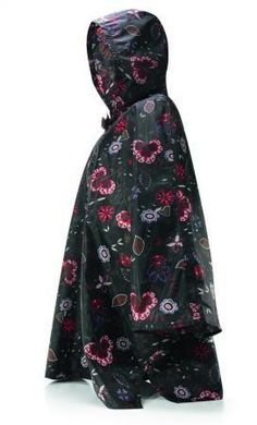 Metal Fashion, Floral Tie, Mini, Alexander Mcqueen Scarf, Darth Vader, High Neck Dress, Folklore, Templates, Shopping