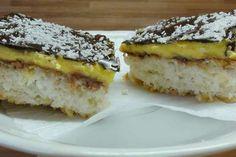 French Toast, Cheesecake, Breakfast, Eten, Morning Coffee, Cheese Cakes, Cheesecakes, Morning Breakfast