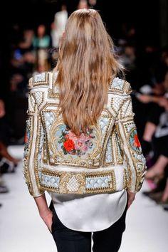 Google Image Result for http://dressmeblog.me/wp-content/uploads/2012/05/Trophy-Jacket-6-400x600.jpg
