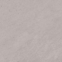 #Marazzi #Stonework Grey 45x45 cm MLHL | #Gres #pietra #45x45 | su #casaebagno.it a 20 Euro/mq | #piastrelle #ceramica #pavimento #rivestimento #bagno #cucina #esterno