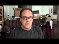 Episode 102 :: Amazon Web Services for Photographers
