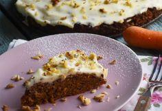 Diós-narancsos répatorta Pudding, Breakfast, Cukor, Recipe, Dios, Meal, Morning Coffee, Custard Pudding, Puddings