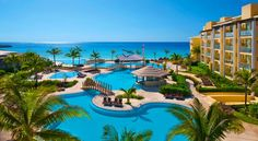 Now Jade Riviera Cancun All Inclusive Resort. Enjoy a great All Inclusive Resort in Puerto Morelos in the Riviera Maya, the hotel is Family Friendly near Cancun. Cancun All Inclusive, All Inclusive Vacation Packages, Vacation Deals, Dream Vacations, Vacation Spots, Travel Deals, Cancun Resorts, Mexico Resorts, Vacation Club