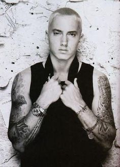 Eminem Slimshady Marshall Mathers Detroit Legend King of Rap Rapper Rap Music Eminem Lyrics, Eminem Music, Eminem Rap, Rap Music, The Real Slim Shady, Eminem Wallpapers, The Eminem Show, Best Rapper Alive, Eminem Photos