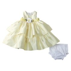 baby,baby girl dresses,dresses,infant dresses,newborn dresses,baby clothes baby-toddler-clothes-accessories-toys