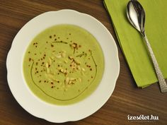 Superfood, Guacamole, Ethnic Recipes